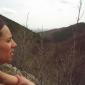 Изглед по пътя към връх Копран